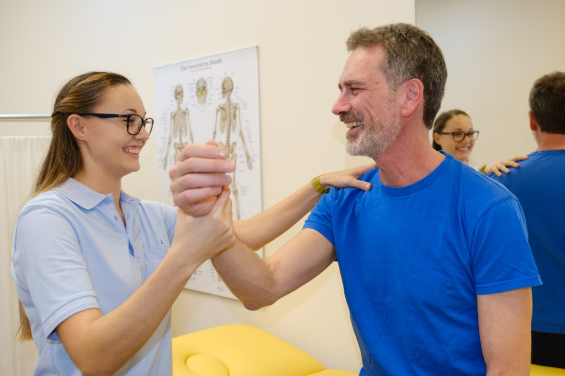 OptimaMed_Ambulante_Reha_WN_Physiotherapie